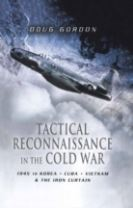 Tactical Reconnaissance in the Cold War