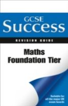 Maths - Foundation Tier: Revision Guide