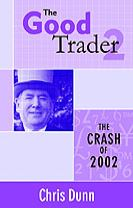 The Good Trader II