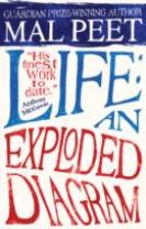 Life: An Exploded Diagram