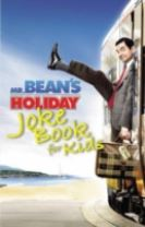 Mr Bean's Holiday Joke Book