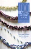100 Beaded Jewellery Designs