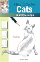 How to Draw: Cats