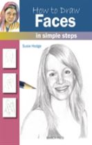 How to Draw: Faces