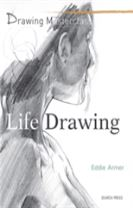 Drawing Masterclass: Life Drawing