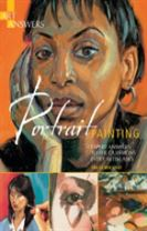 Art Answers: Portrait Painting