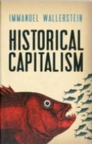 Historical Capitalism