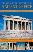 Art & Architecture of Ancient Greece