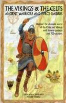 Vikings and the Celts