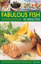 Fabulous Fish in Minutes