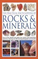 Practical Encyclopedia of Rocks and Minerals