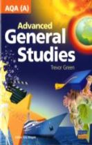 AQA (A) Advanced General Studies
