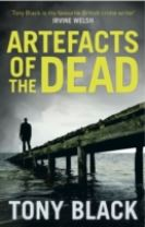 Artefacts of the Dead