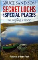 Secret Lochs and Special Places