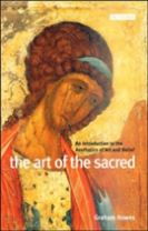The Art of the Sacred
