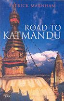 Road to Katmandu