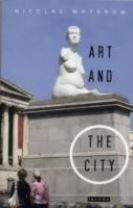 Art and the City