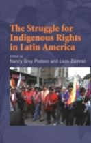 Struggle for Indigenous Rights in Latin America