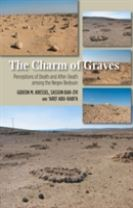 Charm of Graves