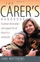 The Carer's Handbook 2nd Edition
