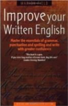 Improve Your Written English 5th Edition