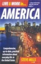 Live & Work In America 7th Edition