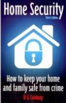 Home Security 3rd Edition