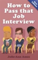 How To Pass That Job Interview 5th Edition