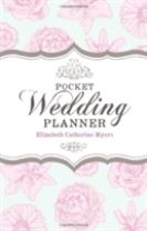 Pocket Wedding Planner 2nd Edition