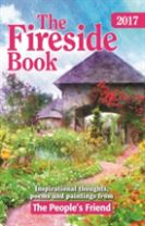 The Fireside Book 2017