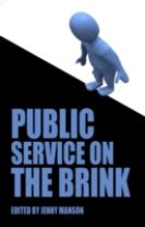 Public Service on the Brink