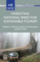 Marketing National Parks for Sustainable Tourism