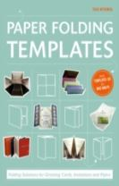 Paper Folding Templates