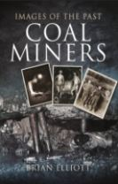 Images of Coalminers