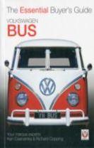 Essential Buyers Guide: Volkswagon Bus