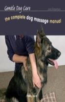 The Complete Massage Manual