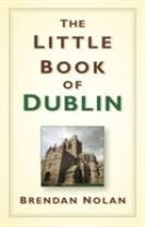The Little Book of Dublin