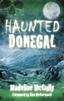 Haunted Donegal