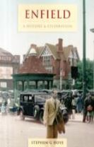 Enfield - A History And Celebration