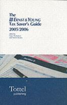 Ernst & Young Tax Savers Guide 2005-06