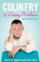 The Happy Medium