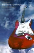 The Best Of Dire Straits And Mark Knopfler