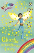 Rainbow Magic: Charlie the Sunflower Fairy