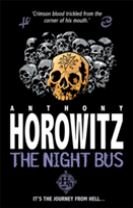 The Night Bus