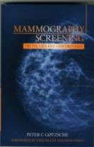 Mammography Screening