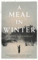A Meal in Winter