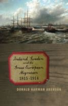 Ireland, Sweden and the Great European Migration