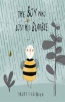 The Boy who lost his Bumble