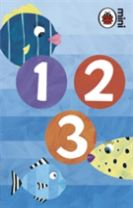 Early Learning: 123