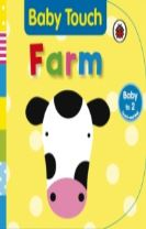 Baby Touch Farm